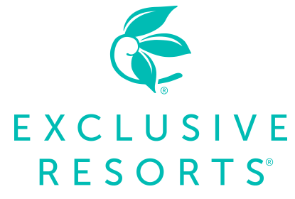 Exclusive Resorts Logo